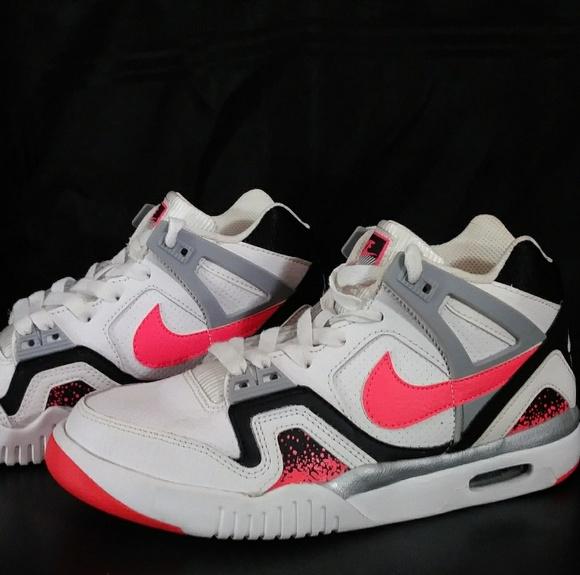 Nike Shoes | Nib Air Tech Challenge 2